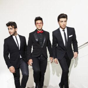 Eurovision 2015 – Vienna